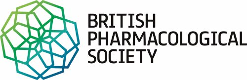 Logo British Pharmacological Society